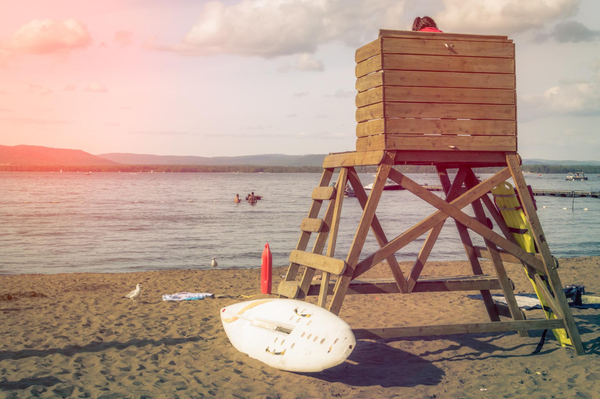 La stratégie #1 pour des vacances réussies